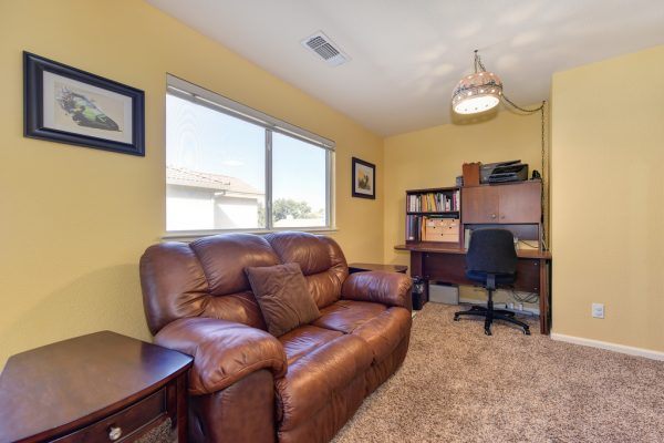 Roseville ca 95747 homes for sale