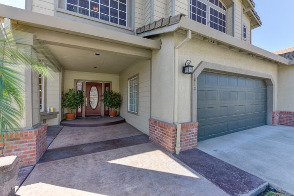 Listing by Kaye Swain REALTOR Homes for sale in Roseville CA