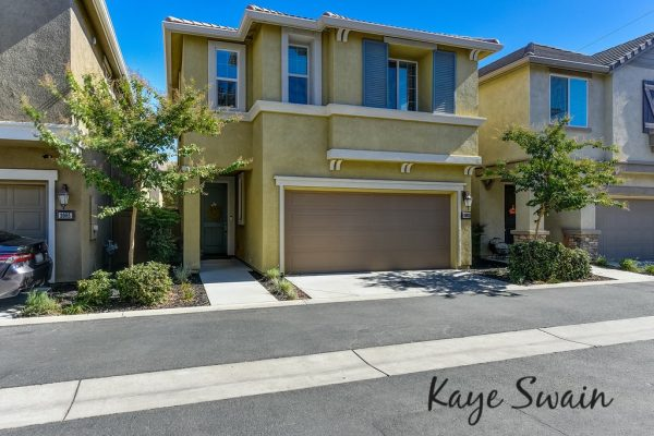 Buying a home during covid Roseville CA 1