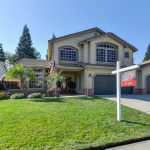 Kaye Swain Roseville REALTOR Sharing her listing of one of the homes for sale in 95747