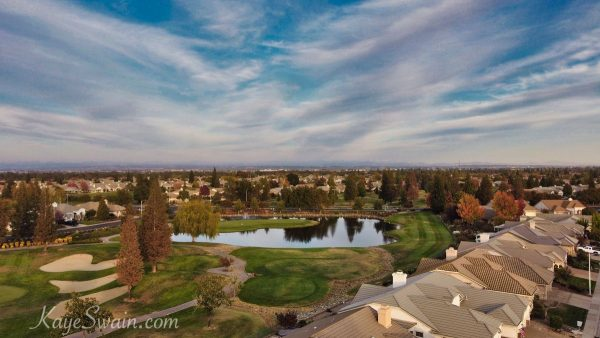 916-768-0127-for-Kaye-to-help-find-Houses-sale-del-webb-roseville-ca