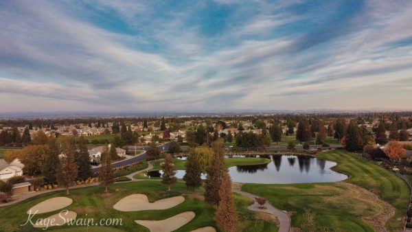 Ask-Kaye-Swain-Roseville-REALTOR-about-Del-webb-sun-city-roseville-homes-sale