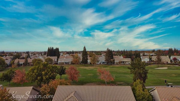 Drone-photo-of-7396-Goose-Meadows-view-in-back-yard-