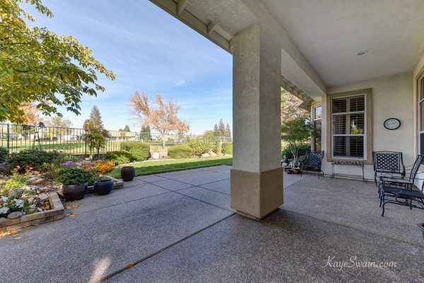 Golf View Real estate sale sun city roseville CA 0