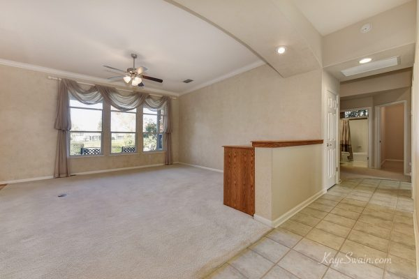 Golf home for sale in Sun City Roseville 3