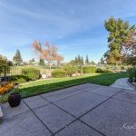 Golf View Real estate sale sun city roseville CA 2
