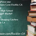 Kaye-Swain-shares-Whitney-high-school-Rocklin-in-the-boundaries-for-602-Horizon-Cove-Rocklin-CA
