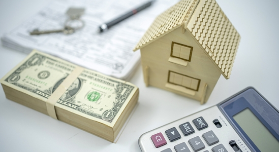 The Importance of Home Equity in Building Family Wealth | Kaye Swain Roseville REALTOR tips