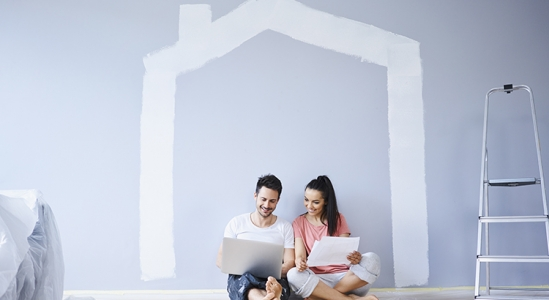 Kaye Swain Roseville Realtor shares Owning a Home Is Still More Affordable Than Renting One