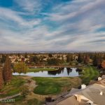 Golf view homes are a lovely way of aging in place in Sun City Roseville