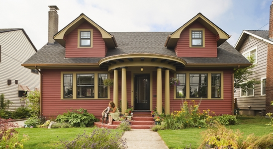 Buying a Home Is Still Affordable | Kaye Swain Roseville REALTOR
