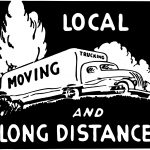 Whether moving to Roseville CA or elsewhere be sure to research