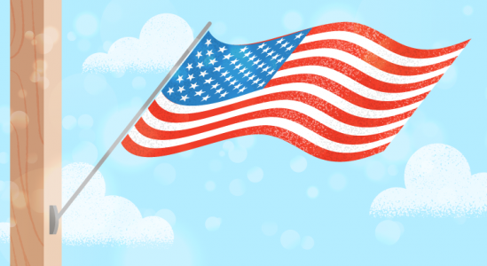 We Remember, Today and Always | Kaye Swain Roseville REALTOR