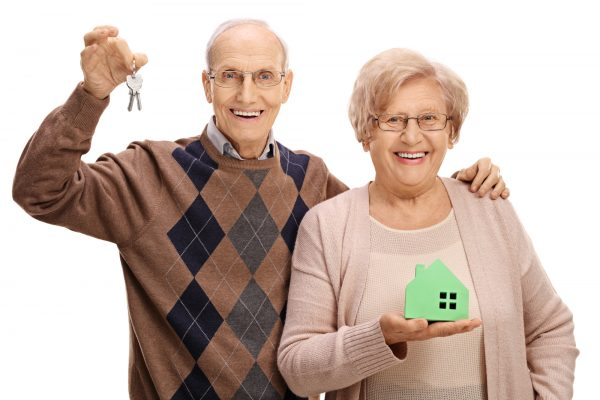 Kaye Swain Roseville REALTOR specializing in 55 Retirement home communities for boomers and seniors