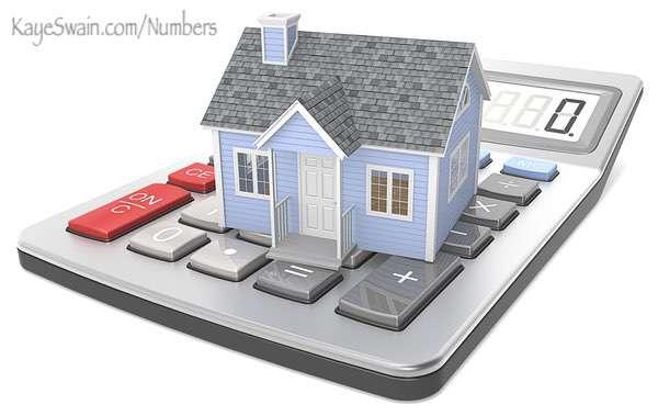 55 senior retirement communities roseville ca real estate numbers crunching 2021