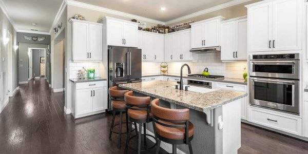 Gorgeous lincoln ca homes for sale with pool and kitchen island