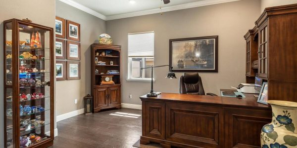 Searching for 4 bedroom houses for sale in lincoln ca including with a den office