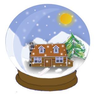 Buy or sell a house in fall and winter can make good sense-Kaye Swain REALTOR