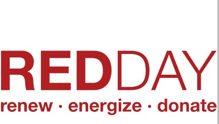 Kaye Swain REALTOR is joining with Keller WIlliams for REDday 2014