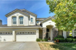 Kaye Swain Real Estate Agent blogger sharing about 1816 Cymbeline Street Roseville CA 95747 front yard 1200 798