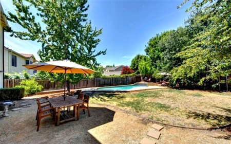 Click photo for list of Houses for sale Roseville and more with pool