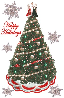 Merry Christmas from Kaye Swain REALTOR with Keller Williams Realty