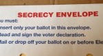 Moving to a new state can also mean voting changes.jpg