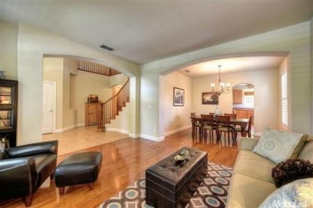 West Roseville CA Real Estate Agent Blogger Kaye Swain sharing houses for sale West Roseville East Roseville and Central Roseville
